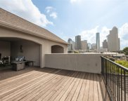 1114 Andrews Street, Houston image