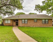 4144 Whitfield Avenue, Fort Worth image