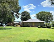 3732 Fords  Street, Terrell image