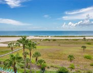 1250 Gulf Blvd Unit 606, Clearwater image