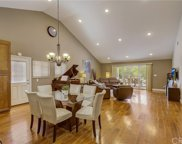 5082     Marion Avenue, Cypress image
