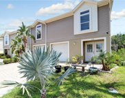 4848 Anchorage Cove, Port Richey image