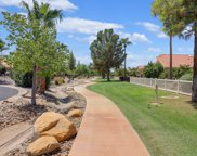 11112 E Chestnut Court, Sun Lakes image