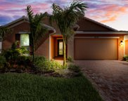 10135 SW Coral Tree Circle, Port Saint Lucie image
