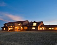 46913 County Road 89, Byers image