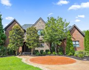 2116 Willowmet Dr, Brentwood image