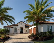 15908 Castle Park Terrace, Lakewood Ranch image