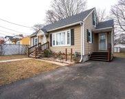 7 Vandergrift St, Lawrence, Massachusetts image