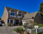 28 Pinehurst Ln, Half Moon Bay image