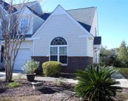 149 Wimbledon Way Unit 149, Murrells Inlet image