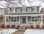 3708 Observatory Drive, Fort Collins image