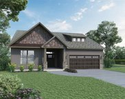 203 Presley Court Unit Lot 107, Greer image
