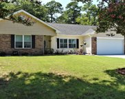 529 Prince Of Wales Drive, North Central Virginia Beach image