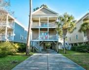 327A South Willow Dr., Surfside Beach image