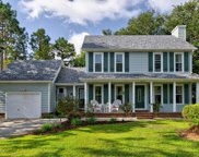 3404 Hampshire Drive, Wilmington image