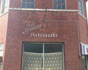 108 Lebby Street, Pelzer image