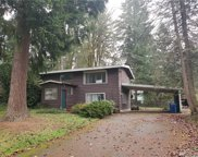 15730 204th Ave SE, Renton image