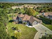 6712 N Double Eagle Lane, Meridian image