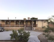 9889 5th Street Unit #26, Victor Valley image