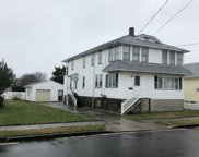 1307 Central, North Wildwood image