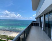 5875 Collins Ave Unit #PH 5, Miami Beach image