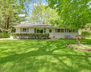 1120 North Drury Lane, Arlington Heights image
