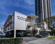 920 Kaheka Street Unit 25, Honolulu image