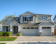 24227 Meridian (Lot 40) Ave S, Bothell image