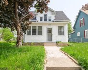 3734 Fremont Avenue N, Minneapolis image