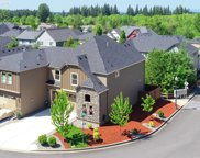 5801 NW 25TH  AVE, Camas image