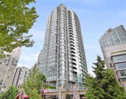 1008 Cambie Street Unit 909, Vancouver image