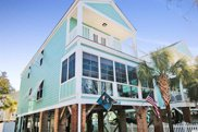 114-A 16th Ave. S, Surfside Beach image