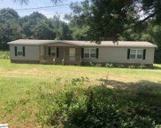 411 Laurel Drive, Greenville image
