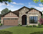 5430 Carrara Court, St Cloud image