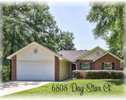 6808 Day Star, Tallahassee image