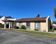 25     Vista Lane, San Luis Obispo image