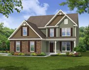 5149 Quail Forest Drive, Clemmons image