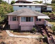 942 Lolena Street, Honolulu image