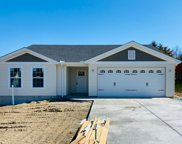2026 Waynedale  Court, Middletown image