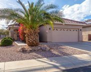 464 S 227th Court, Buckeye image