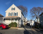 19 Carlton St, Peabody, Massachusetts image