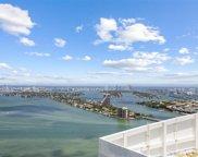 1900 N Bayshore Dr Unit #4305, Miami image