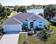 11205 Boardwalk  Place, Fort Myers image