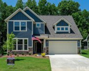 204 Avery Glenn Way Unit #6, Fuquay Varina image