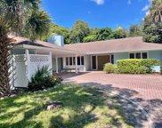4852 Featherbed Lane, Sarasota image