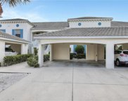 14513 Abaco Lakes Dr Unit 104, Fort Myers image