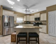 2111 SE Wild Meadow Circle, Port Saint Lucie image