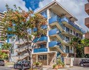448 Namahana Street Unit 303, Honolulu image