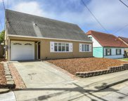 460 Glasgow Dr, Pacifica image