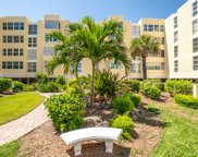 4700 Ocean Beach Unit #516, Cocoa Beach image